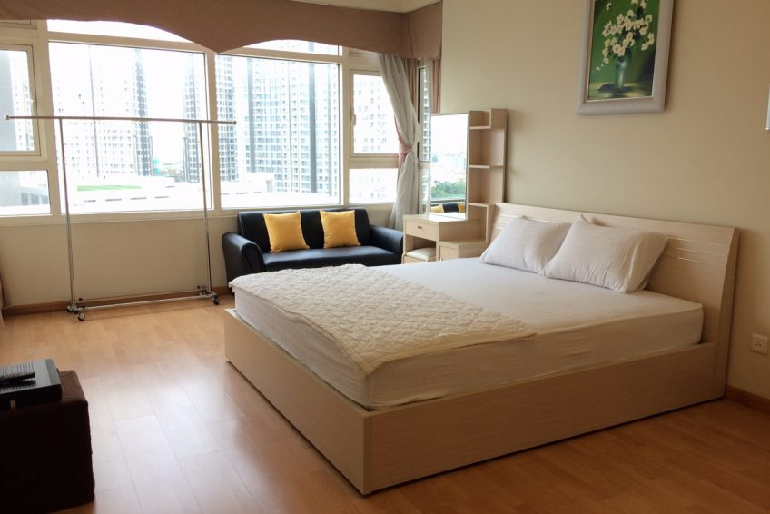 Saigon Pearl, apartment for rent, apartment for rent in binh thanh district, apartment for rent in ho chi minh city
