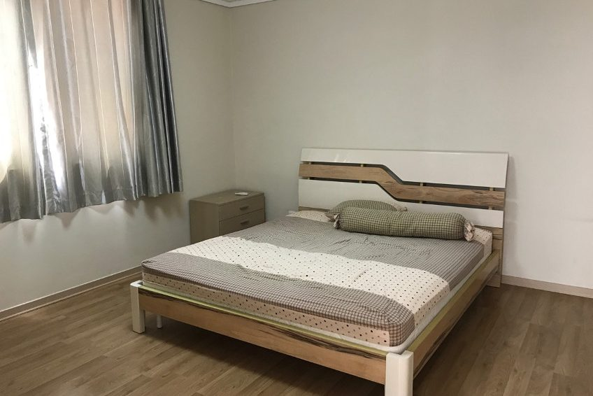 apartment for rent, apartment for rent in district 2, apartment for rent in ho chi minh city