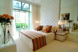 apartment for rent in Ho Chi Minh City, find an apartment in Ho Chi Minh City, find an apartment