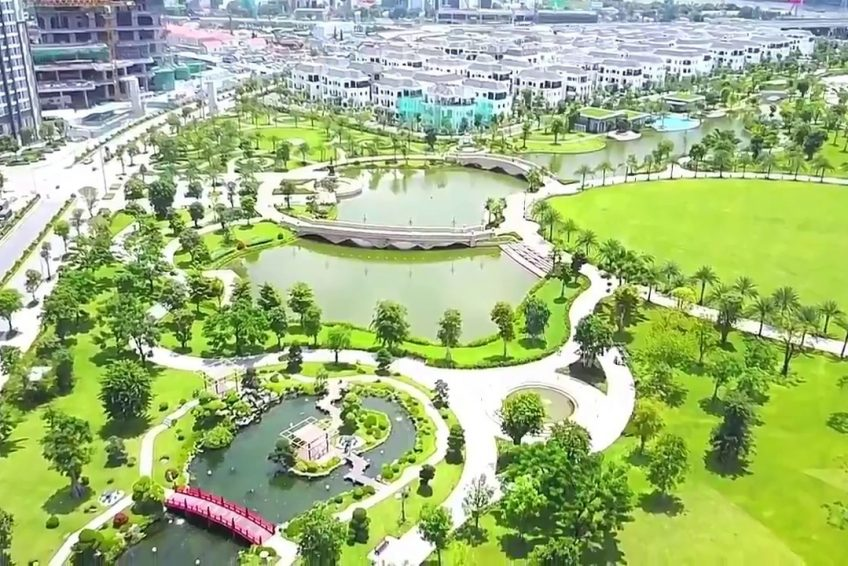 apartment for rent, apartment for rent in Binh Thanh District, apartment for rent in Ho Chi Minh City, Vinhomes Central Park apartment for rent