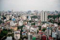 property in vietnam, property in 2017, the property news