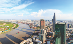 real estate news, vietnam real estate, foreign investment in vietnam