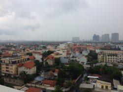 real estate news, real estate market, vietnam real estate