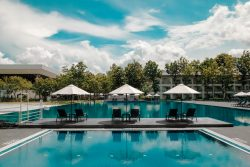 vietnam real estate, vietnam hotel and resort, real estate news