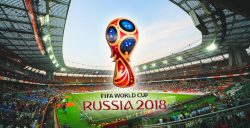 fifa world cup, fifa world cup 2018, watch world cup in ho chi minh city