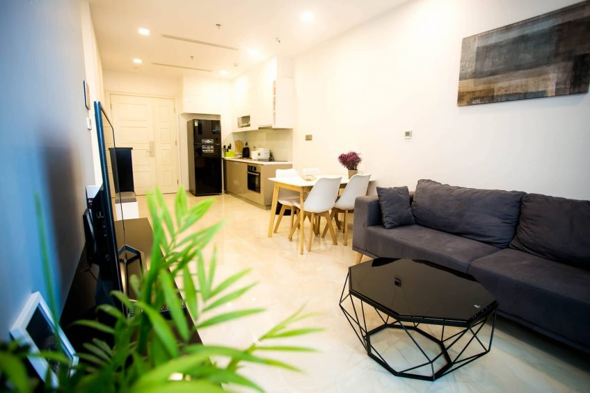 apartment for rent in district 1, vinhomes golden river apartment for rent, apartment for rent in ho chi minh city