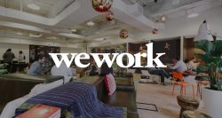 office for lease in ho chi minh, coworking space ho chi minh, wework coworking space